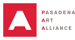 PASADENA ART ALLIANCE– FOSTERING APPRECIATION OF CONTEMPORARY VISUAL ART IN SOUTHERN CALIFORNIA SINCE 1955